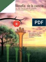 Libro Virtual Final3 1 1