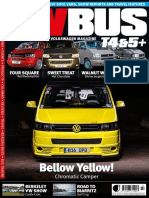 VW Bus-Feb 2018.pdf