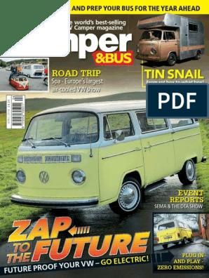 liste de prix 2015 VW spécial accessoires catalogue prospectus California Multivan Caddy