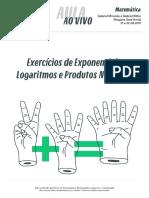 BixoSP-Matematica-Exponencial-Logaritmos-Produtos-Notaveis-21-22-06-2017-b08051a52cfc6b8bfc877c71d736a3f8-83aa79139459d9fcfcfb7e5e75f44f15.pdf