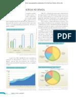 Geografia Geral e Do Brasil Vol 3 p 80