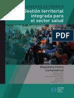 CHIARA_Gestión territorial integrada para salud.pdf