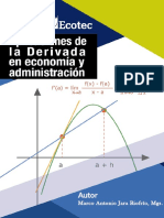 aplicaciones-derivada.pdf