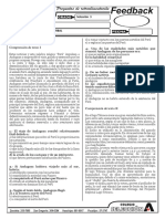 SIMULACRO SELECCIÓN 3.docx