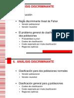 6 Analisis Discriminante (2)