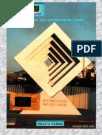 Folleto de Presentacion de Refineria.pptx