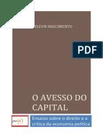 Avesso.pdf
