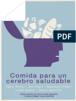 DESCARGAR-Comida-para-un-cerebro-saludable.pdf