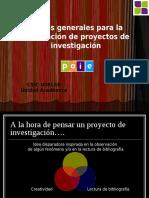 pautas_presentacion_proyectos_paie.pdf