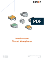 Sonion_Introduction_to_Electret_Microphones_AN_rev005.pdf