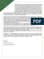 EL ABORTO EN EL PERU.docx