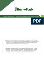 2 MG1 Manual Básico de Operaciones DINATEK