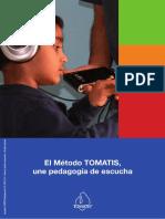 folleto-tomatis-esp.pdf