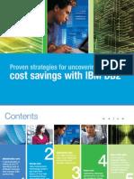 IBM-DB2