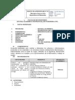 SESION_DE_CLASE_N°_01.docx