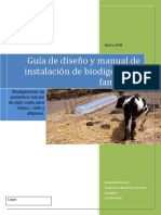 Guia de diseño y manual de instalacion de biodigestores familiares.pdf