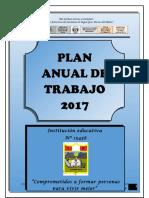 plan anual de trabajo 2017.pdf