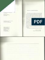 payasos-en-la-lavadora.pdf
