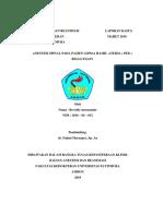 hamil aterm + PEB + BELLS PALSY.docx
