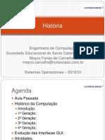 Aula03SOPHistria.pdf