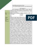 15. Elaboracion de carbon en el Chaco.pdf