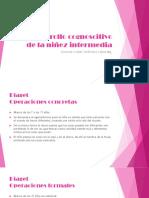 Desarrollo cognoscitivo de la niñez intermedia(1).pptx