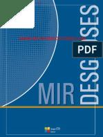 MIR DESGLOSES Www.booksmedicos06.Com