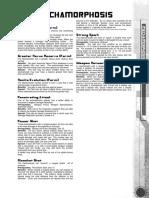 1426822367188.pdf