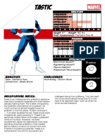 ICONS - Fantastic-Four-Heroes.pdf