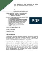 a respiratorio.pdf