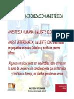 tema-2-monitorizacion-ocw.pdf