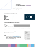 Balon 31 2.pdf
