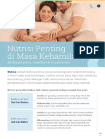 nutrisi ibu hamil.pdf