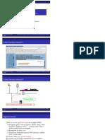 HTML.2.pdf