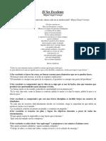 youblisher.com-332118-El_Ser_Excelente_.pdf