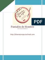 Pantalón-de-Hombre.pdf