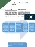 Pericarditis Articulo