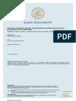 8-Sami2015 - si.pdf