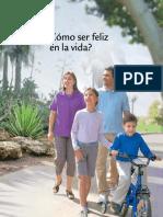 hl_S.pdf
