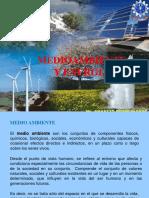 Energia Y Medio Ambiente-2018U1-1