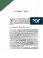 6 Outras Psicologias.pdf