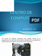 centrodecomputo-111216181817-phpapp02