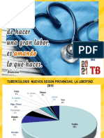Responsab, Ley Tuberculosis