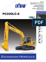 CATALOGO-PC220LC-8.pdf