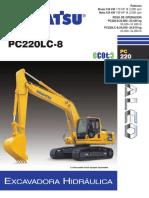 CATALOGO-PC220LC-8.pdf