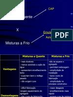 Aulas3ºTVC-2016-1.pdf