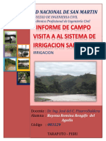 CARATULA IRRIGACION.docx