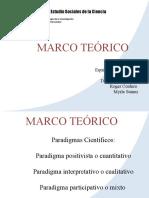 equipo3_marcoteorico.pdf