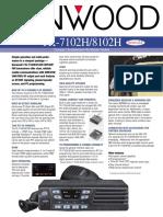 TK-7102_8102.pdf