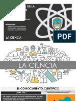 Ciencia- Cuba - Guzman - Adrianzen